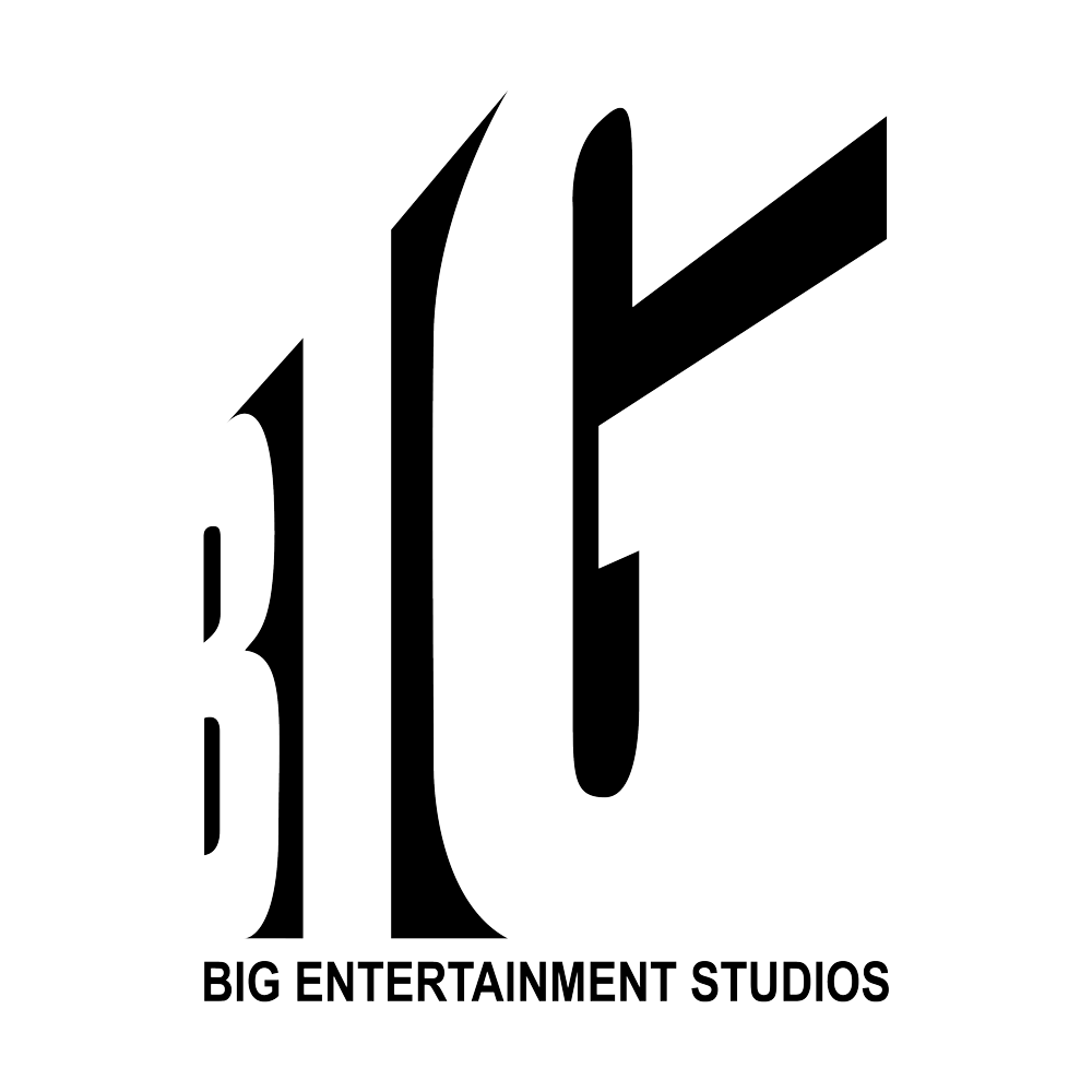 Big Entertainment Studios