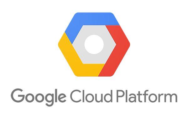 Z6S1 640x360 Google Cloud Platform (Google)