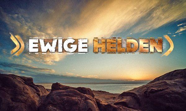 Z1S4 640x360 Ewige Helden S03 (RTL)