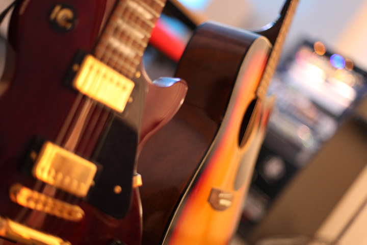 Z2S1 Studio Gitarren IMG_3291 720x480