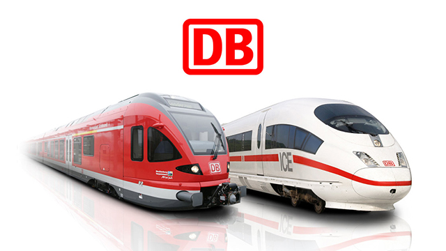 Z2S3 640x360 Deutsche Bahn (DeutscheBahnAG)