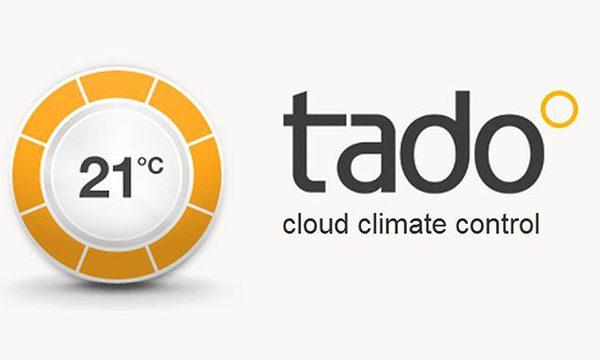 Z3S2 640x360 Tado Cloud Climate Control (Tado, AquasetFilmworks)