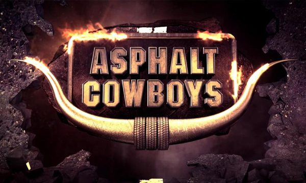 Z4S2 640x360 Asphalt Cowboys (DMAX)