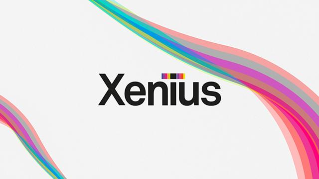 Z4S3 640x360 Xenius (BR)