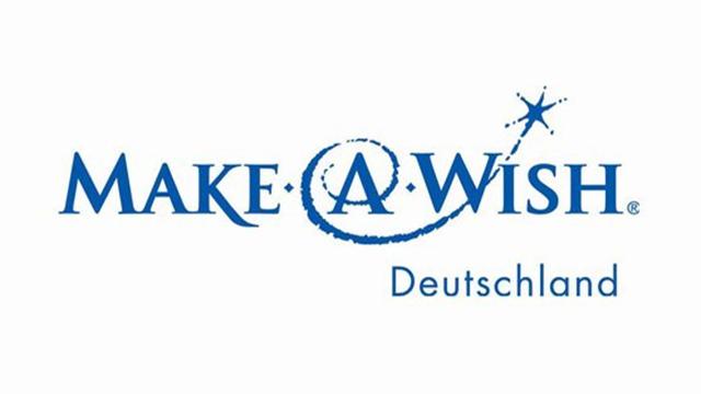 Z5S4 640x360 Make-A-Wish Deutschland Imagefilm (Make-A-Wish Deutschland)