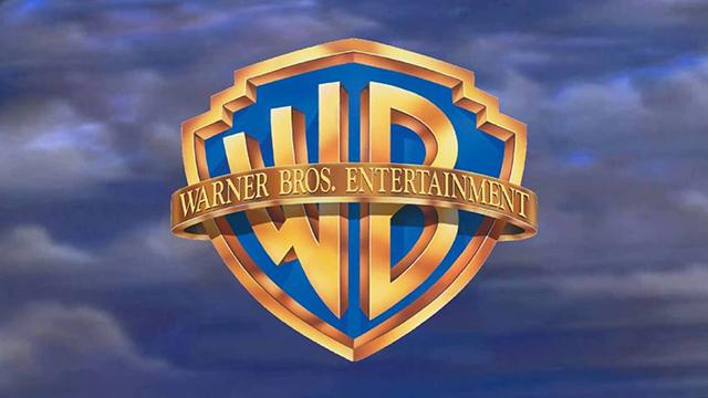 Z6S2 640x360 Warner Bros Entertainment B2B-Trailer (WarnerBrosEntertainment)