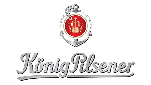 Z6S3 640x360 König Pilsener TVC (KönigPilsener)