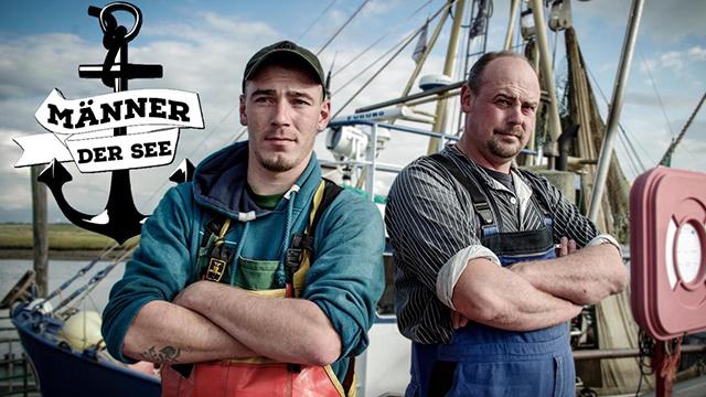 Z7S5 640x360 Männer der See (DMAX)