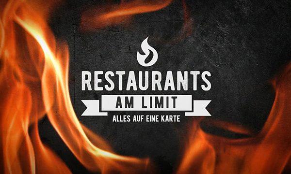 Z8S4 640x360 Restaurants am Limit (Kabel1)