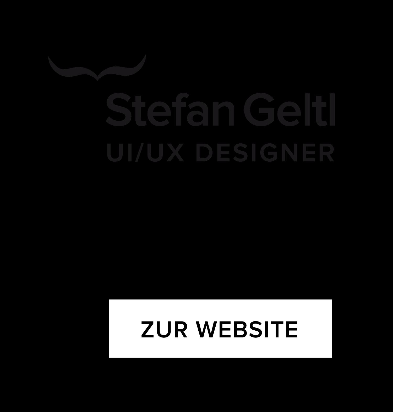 stefan-geltl-ui-ux-design-webdesign-munich-muenchen-freelancer