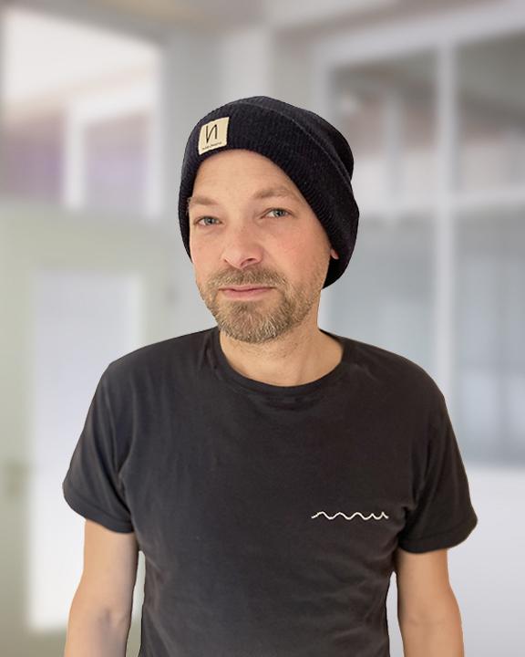 Portrait StefanMoehl 1 IMG_0131 Zuschnitt 576x720