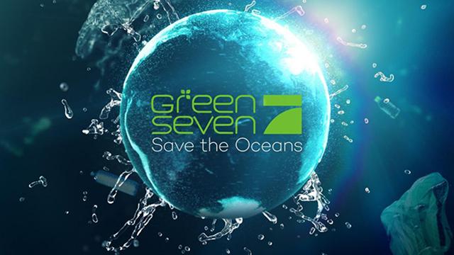 Z2S2 640x360 SaveTheOceans_3 (ProSieben)