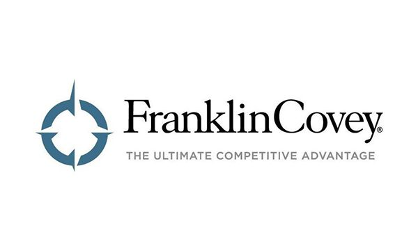 Z2S3 640x360 FranklinCovey_1 (FranklinCovey)