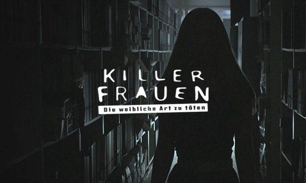 Z2S4 640x360 Killerfrauen_2 (JOYN)